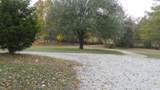 467 Oak Grove Rd - Photo 6