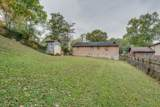 236 Manatee Ct - Photo 12