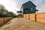 823 Crestone Ln (Lot 83) - Photo 31