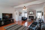 8299 Ellis Dr - Photo 26