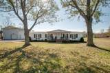 8299 Ellis Dr - Photo 27