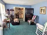 1317 Old Nashville Hwy - Photo 16