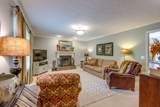 3559 Binkley Rd - Photo 4
