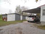 804 Meadowlane Dr - Photo 20