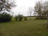 804 Meadowlane Dr - Photo 3