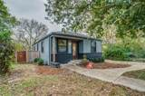 3605 Normandy Place - Photo 2