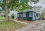 3605 Normandy Place - Photo 3