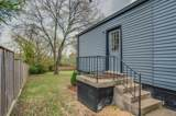 3605 Normandy Place - Photo 25