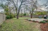 3605 Normandy Place - Photo 27