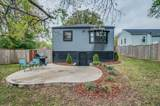 3605 Normandy Place - Photo 28