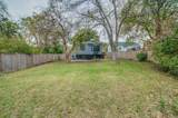 3605 Normandy Place - Photo 29