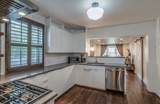 3605 Normandy Place - Photo 10