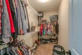 3726 Suiter Rd - Photo 18