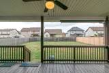 3726 Suiter Rd - Photo 27
