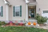 3726 Suiter Rd - Photo 4