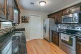 3726 Suiter Rd - Photo 5