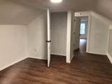 307 2nd Ave - Photo 18