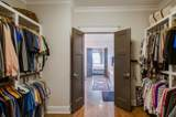 715 S 12th St - Photo 17