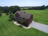 5325 Fred Perry Rd - Photo 2