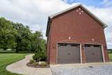 5325 Fred Perry Rd - Photo 22