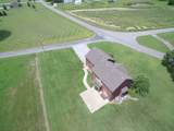 5325 Fred Perry Rd - Photo 26