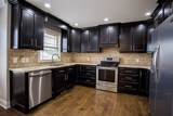 5325 Fred Perry Rd - Photo 6