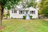 2104 Geneiva Dr - Photo 1