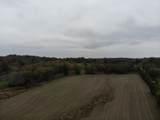 2 Battle Road - Photo 8