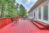 2420 Bayview Dr - Photo 28