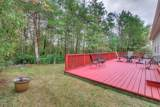 2420 Bayview Dr - Photo 29