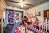 850 Reeves Rd - Photo 12