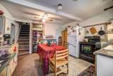 850 Reeves Rd - Photo 15