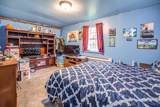 850 Reeves Rd - Photo 17