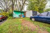 850 Reeves Rd - Photo 19