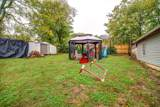 850 Reeves Rd - Photo 20