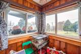 850 Reeves Rd - Photo 4