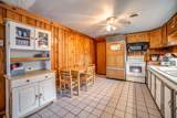 850 Reeves Rd - Photo 5
