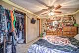 850 Reeves Rd - Photo 8