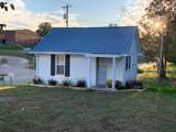 310 Towles Ave - Photo 12