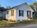 310 Towles Ave - Photo 14