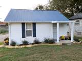 310 Towles Ave - Photo 15