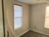 310 Towles Ave - Photo 17