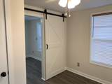 310 Towles Ave - Photo 22