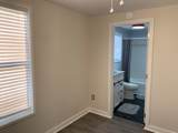 310 Towles Ave - Photo 24