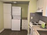 310 Towles Ave - Photo 4