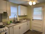310 Towles Ave - Photo 5