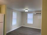 310 Towles Ave - Photo 6