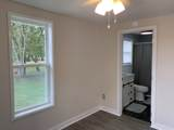 310 Towles Ave - Photo 9