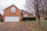 6022 Indian Ridge Blvd - Photo 1