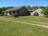 621 Simmons Branch Rd - Photo 2